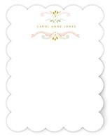 Embellished Notes