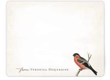 Vintage Bird