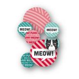 Cat's Meow