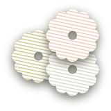 Arrowhead Pastels