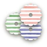 Ginkgo by Yao Cheng Design