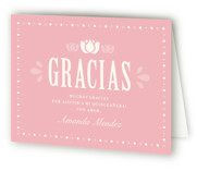 Floral Papel Picado Wre... by Gina Grittner