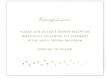 Gilded Celebration by curiouszhi design