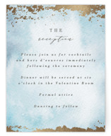 Ethereal Wash by Everett Paper Goods
