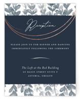 Sprigs of Romance by Papernoten