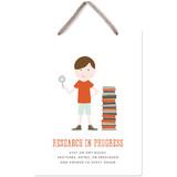 Kid Researcher
