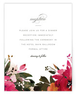 Peeking Florals