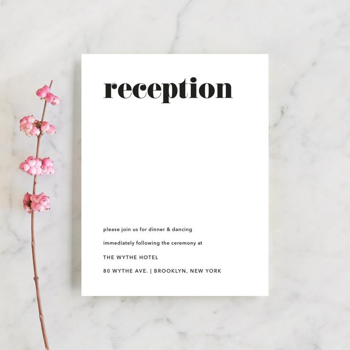 """""""Letters"""" - Reception Cards in Silk by JoAnn Jinks."""