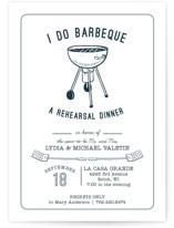 I Do BBQ
