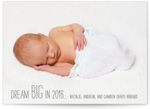 Dream BIG by netsy and company