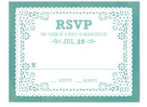 Fiesta Folk Art