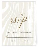 Big Sur RSVP Cards