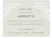 Woodland Dream
