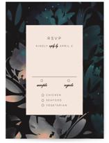 Midnight Garden by Lori Wemple