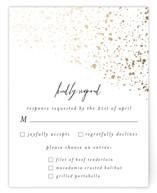 glistening stardust by Angela Marzuki