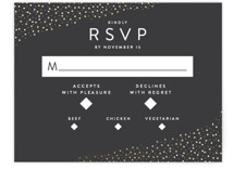 Modern Glam by Robinson Paperie