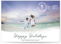Beach Holiday by Designkandy