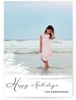 Beach Holidays by Designkandy