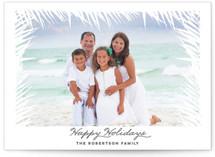 Palm Beach by Designkandy