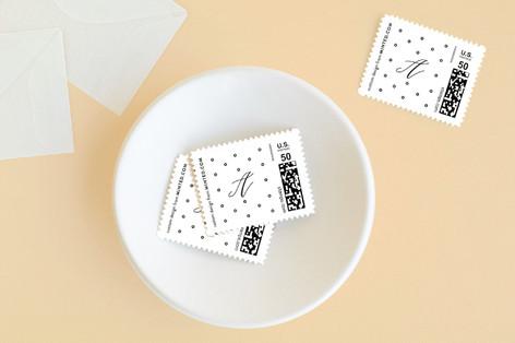 Namesake Baby and Kids Stamps