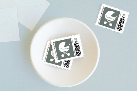 Sweetly Simple Baby and Kids Stamps