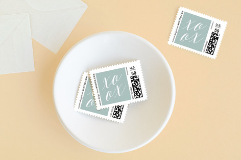 Sweet dreams, sweet pea Baby and Kids Stamps