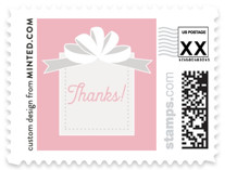 Macaron Parlor Baby and Kids Stamps