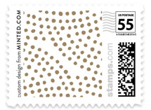 Majestic Baby and Kids Stamps