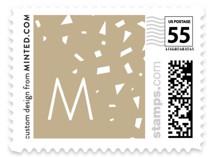 Petite Confetti by Smudge Design