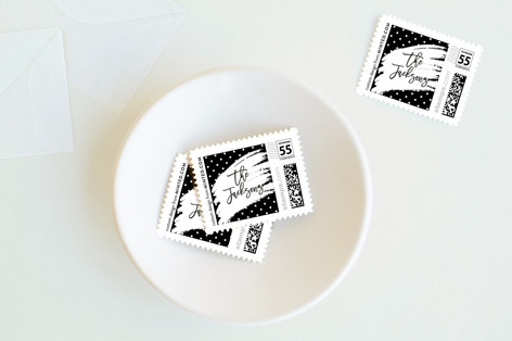 Gallery Baby and Kids Stamps