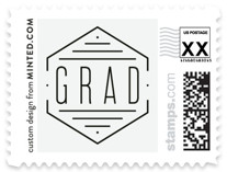 seal of approval Baby and Kids Stamps