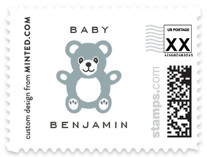 BELLO Baby and Kids Stamps