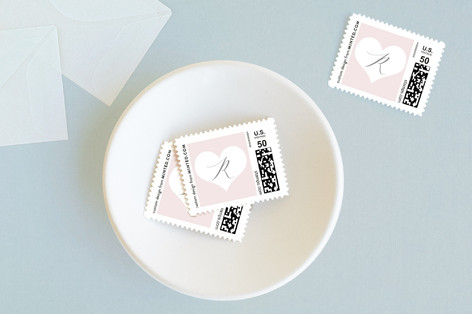 New Addition Baby and Kids Stamps