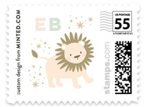 baby horoscope by peetie design