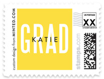 Bold Highlight Baby and Kids Stamps