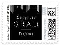 Rising Success Baby and Kids Stamps