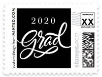 Brush Grad Baby and Kids Stamps