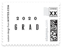 Next Step Baby and Kids Stamps