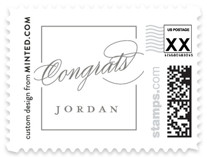 Montgomery Baby and Kids Stamps