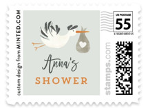 Kids' Postage Stamps | Minted