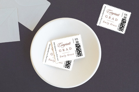 Jewel Years Baby and Kids Stamps