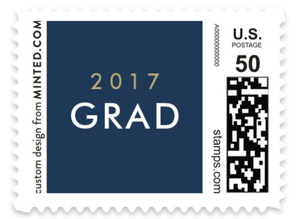 impactful Baby and Kids Stamps