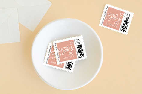 Books for Baby Baby and Kids Stamps