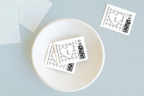 Baby Genius Baby and Kids Stamps