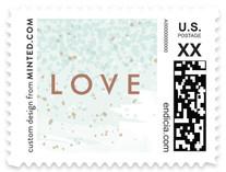 Awash Baby and Kids Stamps