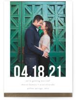 Date Check