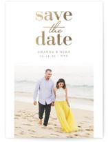 Date Statement