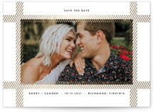 Save The Date Christmas Cards.Save The Date Cards 10 Free Samples Free Shipping Minted