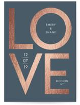 Inside Love by Justine Elliott