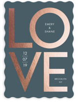 Inside Love